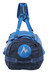 Marmot Long Hauler Duffle Bag Peak Blue/Vintage Navy
